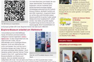 101103_extratipp_schnitzeljagd