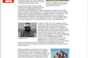 110126_pharmazeutischezeitung_explora