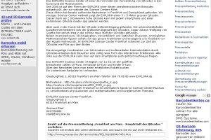 110401_presse_echo_frankfurt_am_main