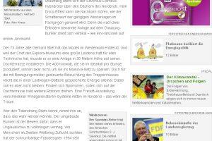 11_05_02_frankfurter_rundschau