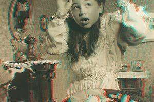 anaglypheAlice2_927Riedel