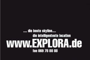 blackexplora_nl
