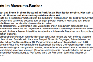 events-im-museum-thumb