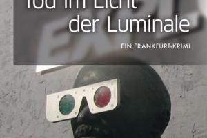 luminale-thumb