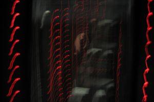 spiegeltunnel_m