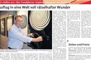 wochenblatt-thumb