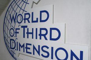 worldof3dimension_m