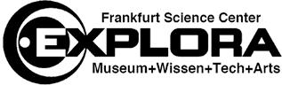 EXPLORA Museum+Wissenschaft+Technik